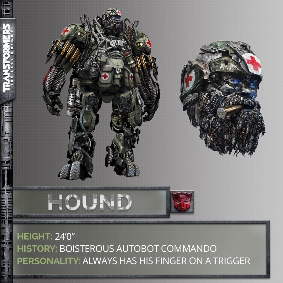hound-193979