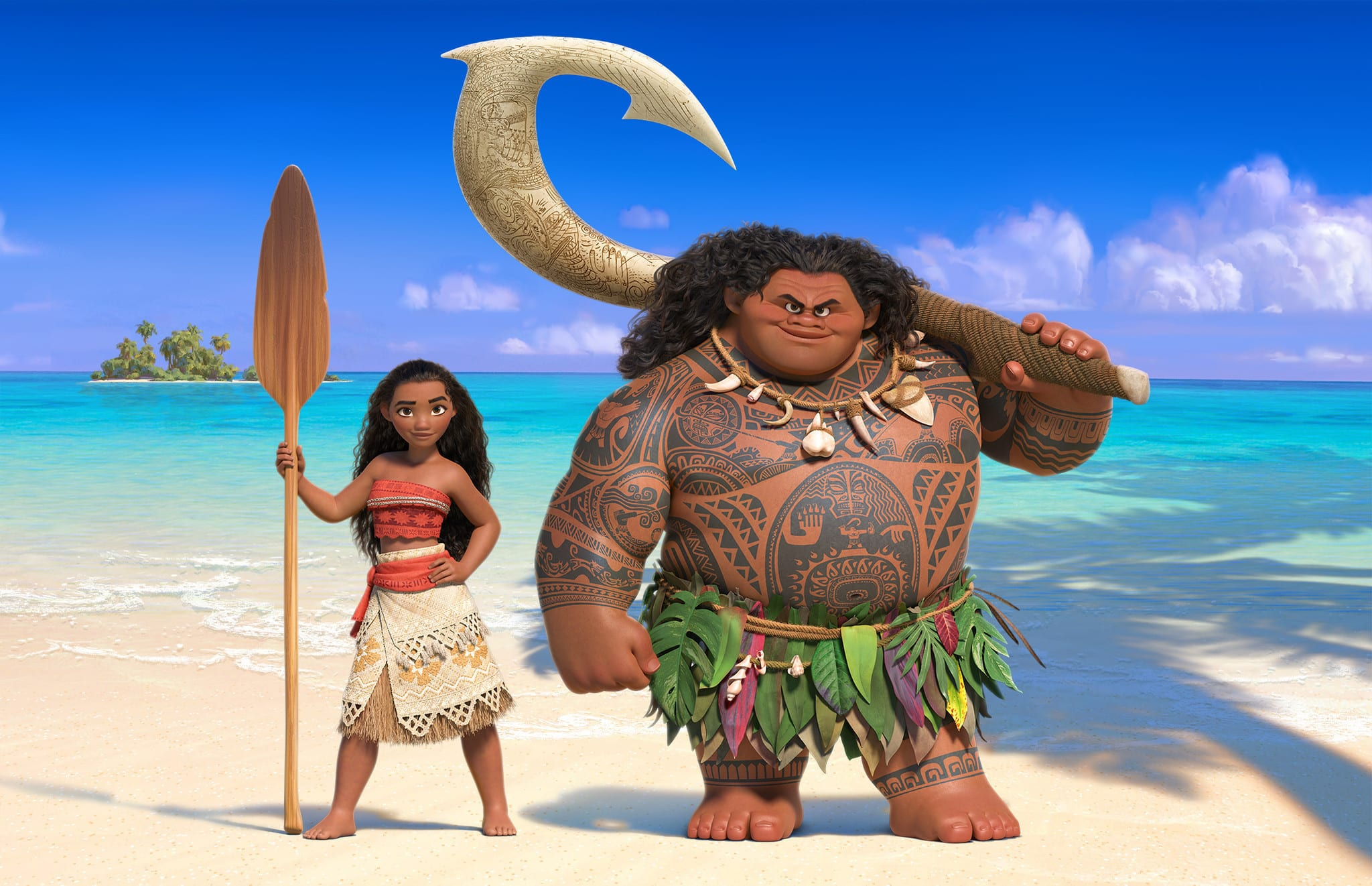 la-et-hc-disney-new-princess-moana-20151007