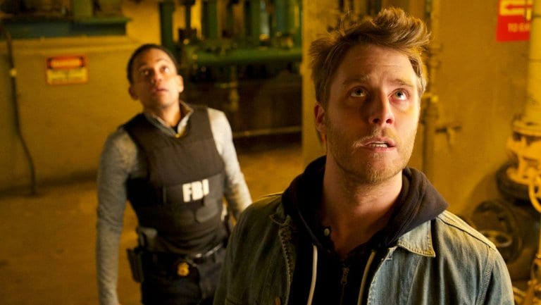 limitless_s1_finale-h_2016