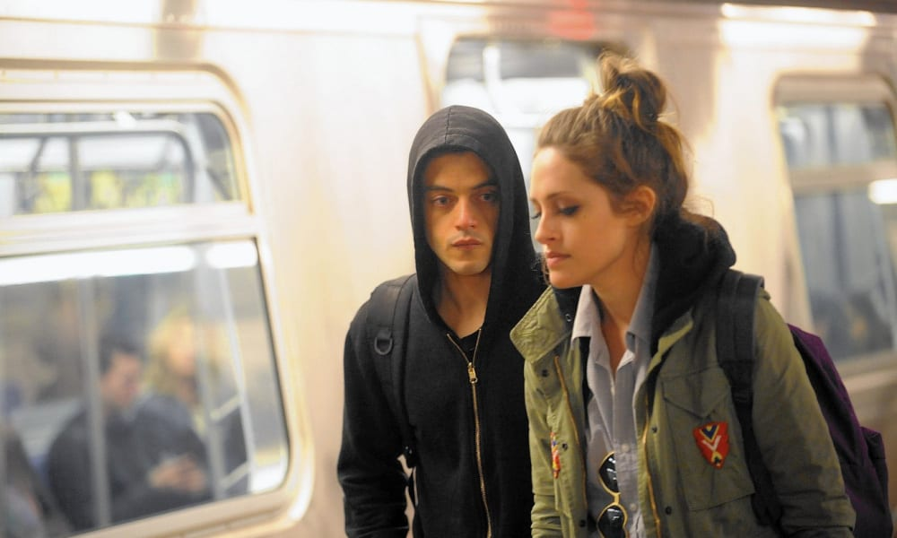 mr. robot 2x8 preview