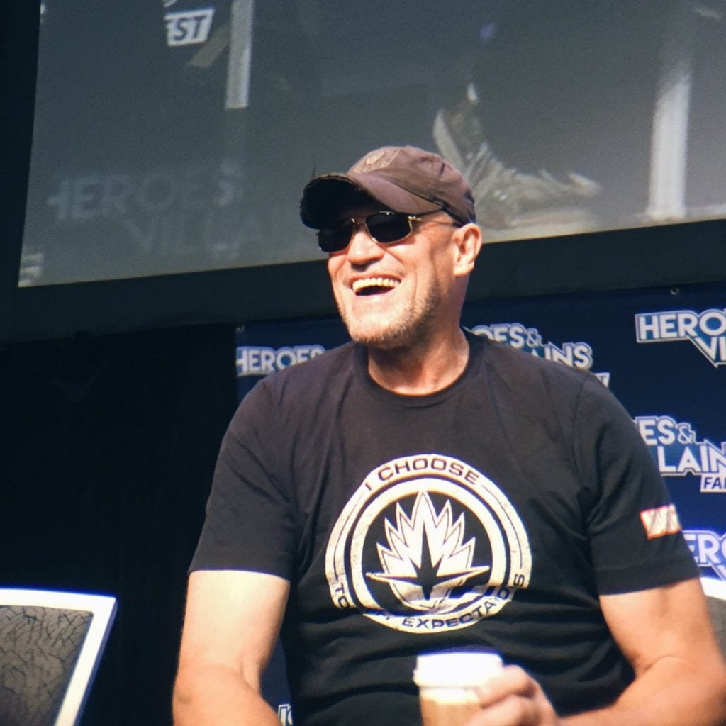 rooker panel smile