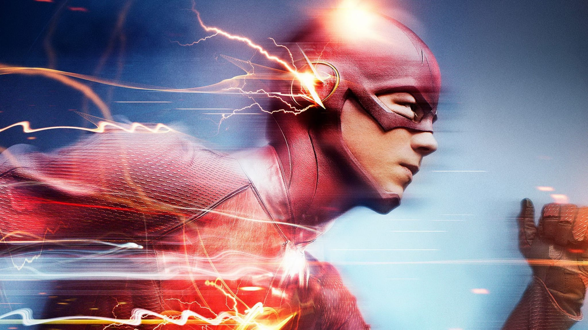 the_flash_grant_gustin_2014_101196_2048x1152
