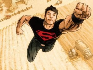 superboy-advcomics2