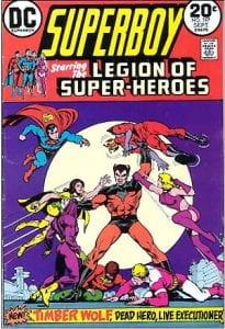 Superboy197