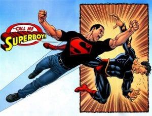 superboy_returns