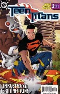 teen-titans-vol-3-2-cover-2003