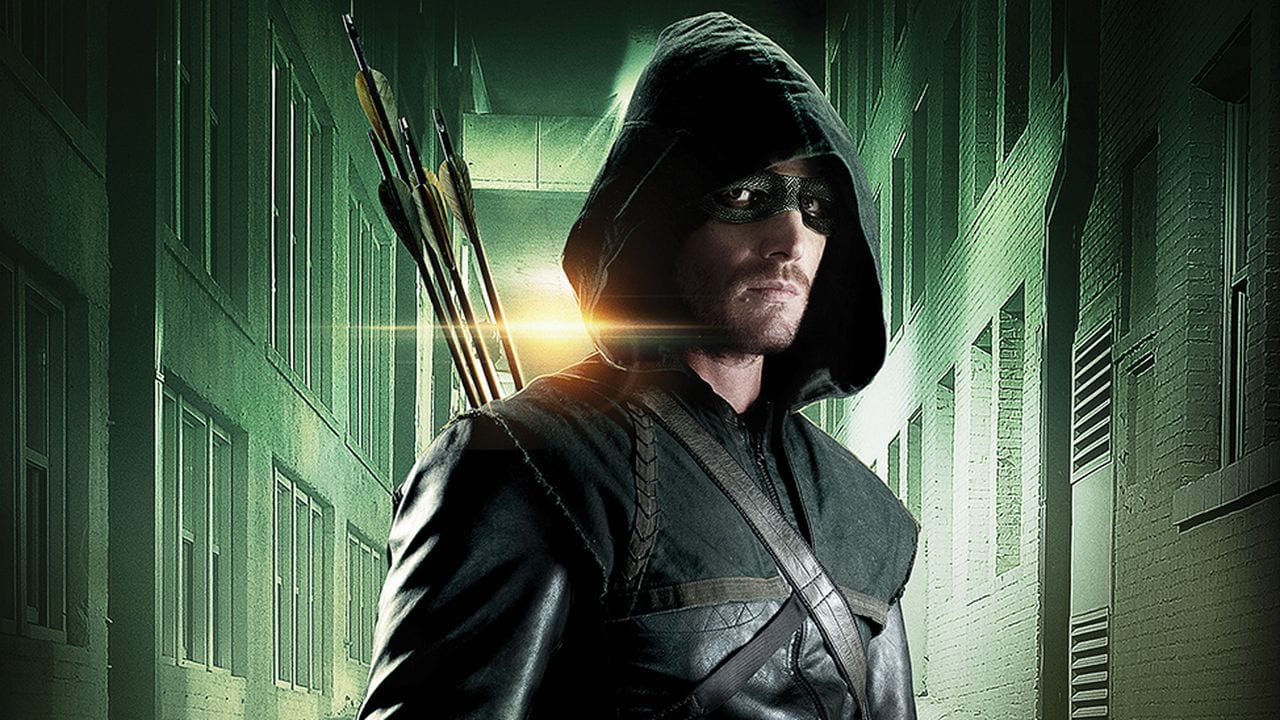 arrow-hd-2-0-0