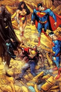 superboy-vs-superboy-prime