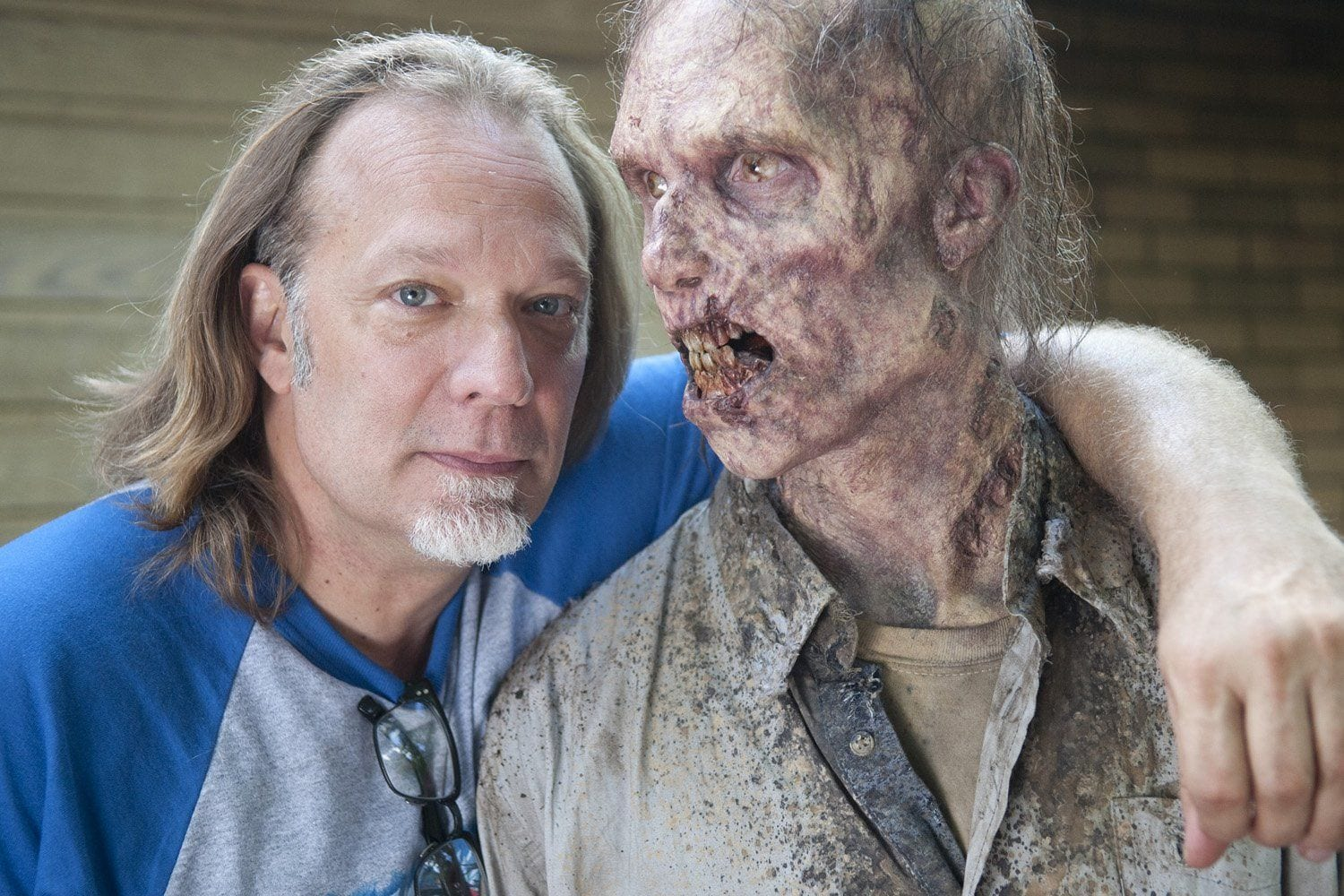 06afe59ba66dda7e30240a8d10e32f0f30c7cd2b-interview-twd-s-greg-nicotero-talks-zombies-what-it-means-to-be-a-fan-jpeg-131375