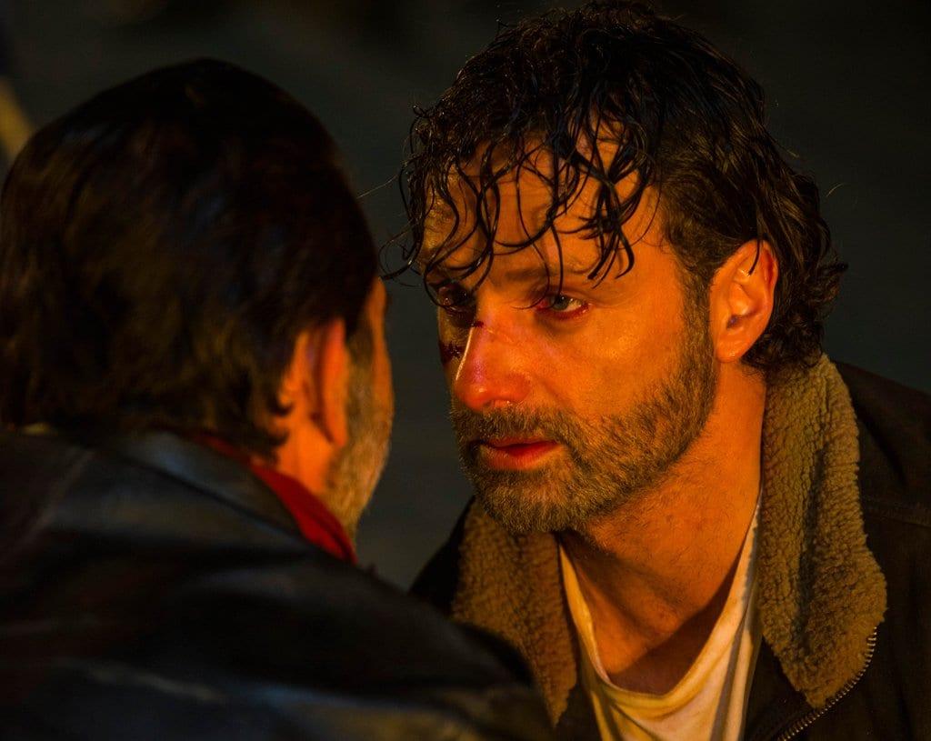 walking-dead-season-7-premiere-reactions