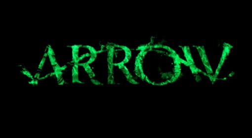 arrow-green-fog-logo