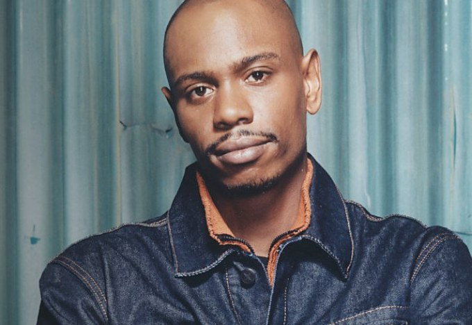 dave chappelle на русскомdave chappelle show, dave chappelle на русском, dave chappelle netflix, dave chappelle stand up, dave chappelle субтитры, dave chappelle 2017, dave chappelle rus sub, dave chappelle killin' them softly, dave chappelle snl, dave chappelle youtube, dave chappelle vk, dave chappelle prince, dave chappelle 2000, dave chappelle lil jon, dave chappelle wife, dave chappelle inside the actors studio, dave chappelle official site, dave chappelle cribs, dave chappelle hd, dave chappelle & chris tucker
