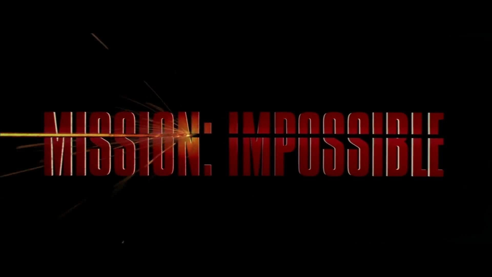 Mission impossible 6 release date in Melbourne