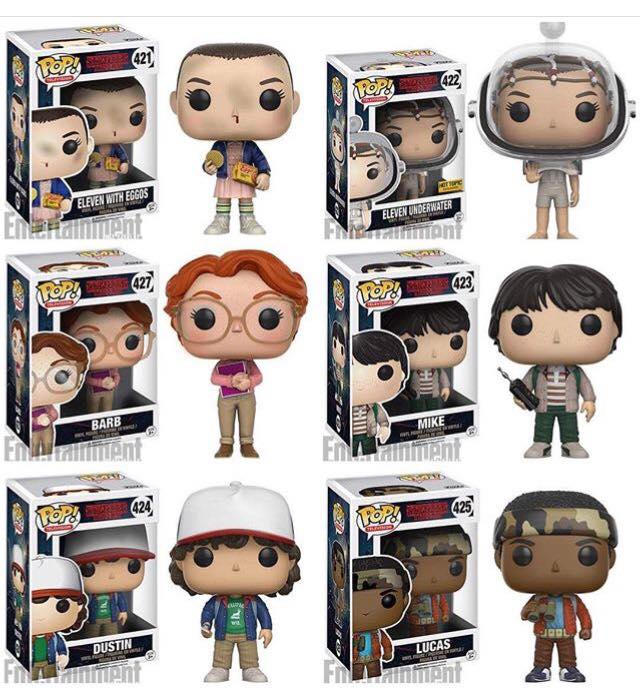 stranger-things-pops-1