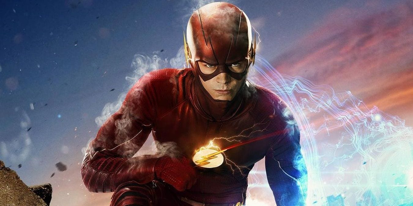 the-flash-in-flashpoint
