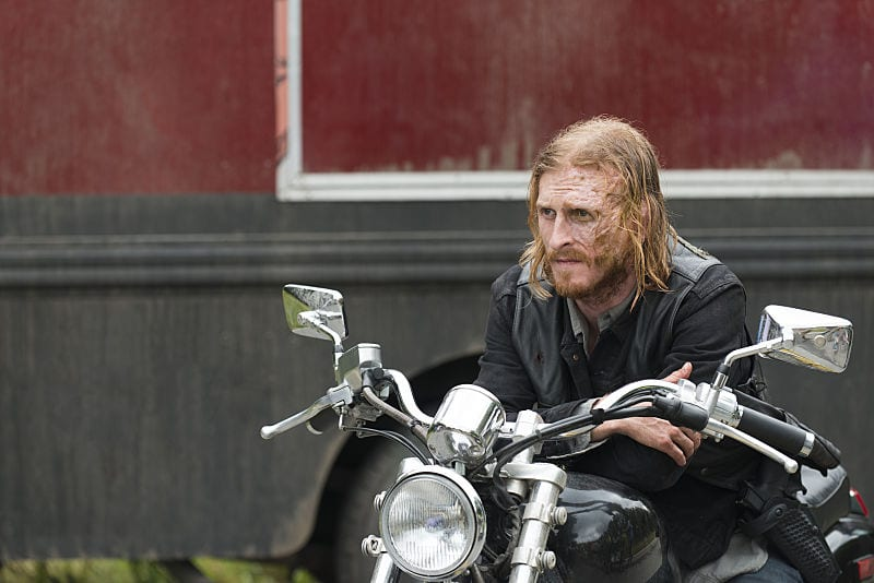 walking-dead-3x7-preview