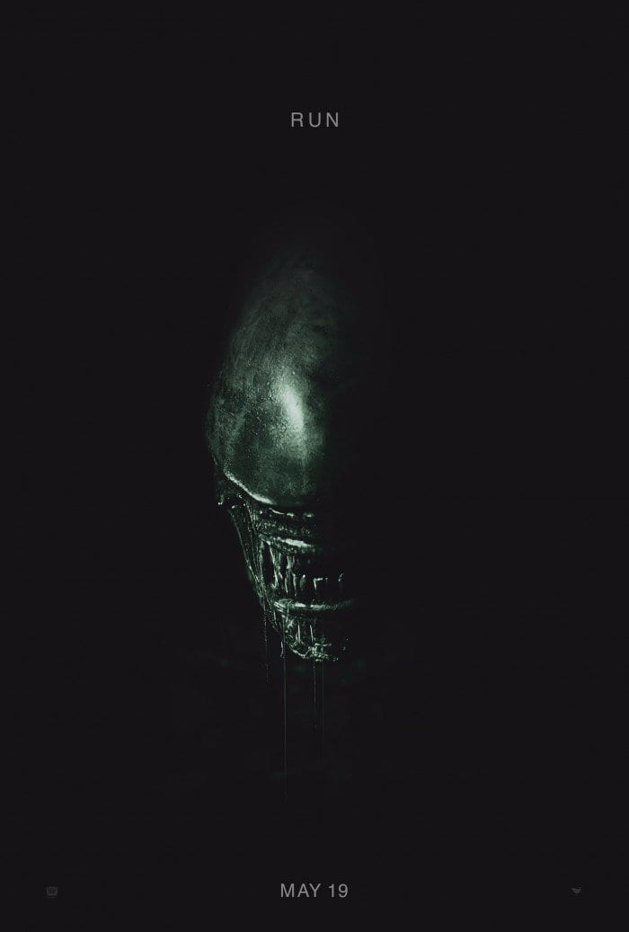 alien-covenant-poster-700x1037-2