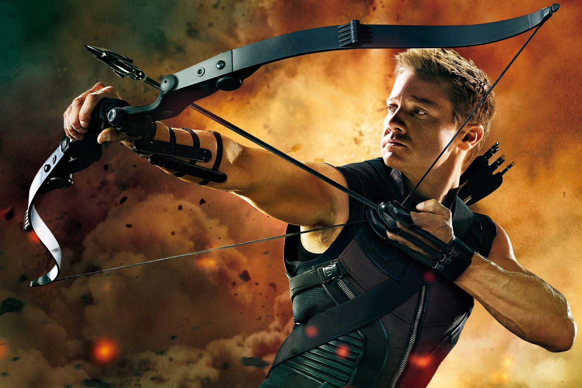avengers-2-set-jeremy-renner-hawkeye-pic