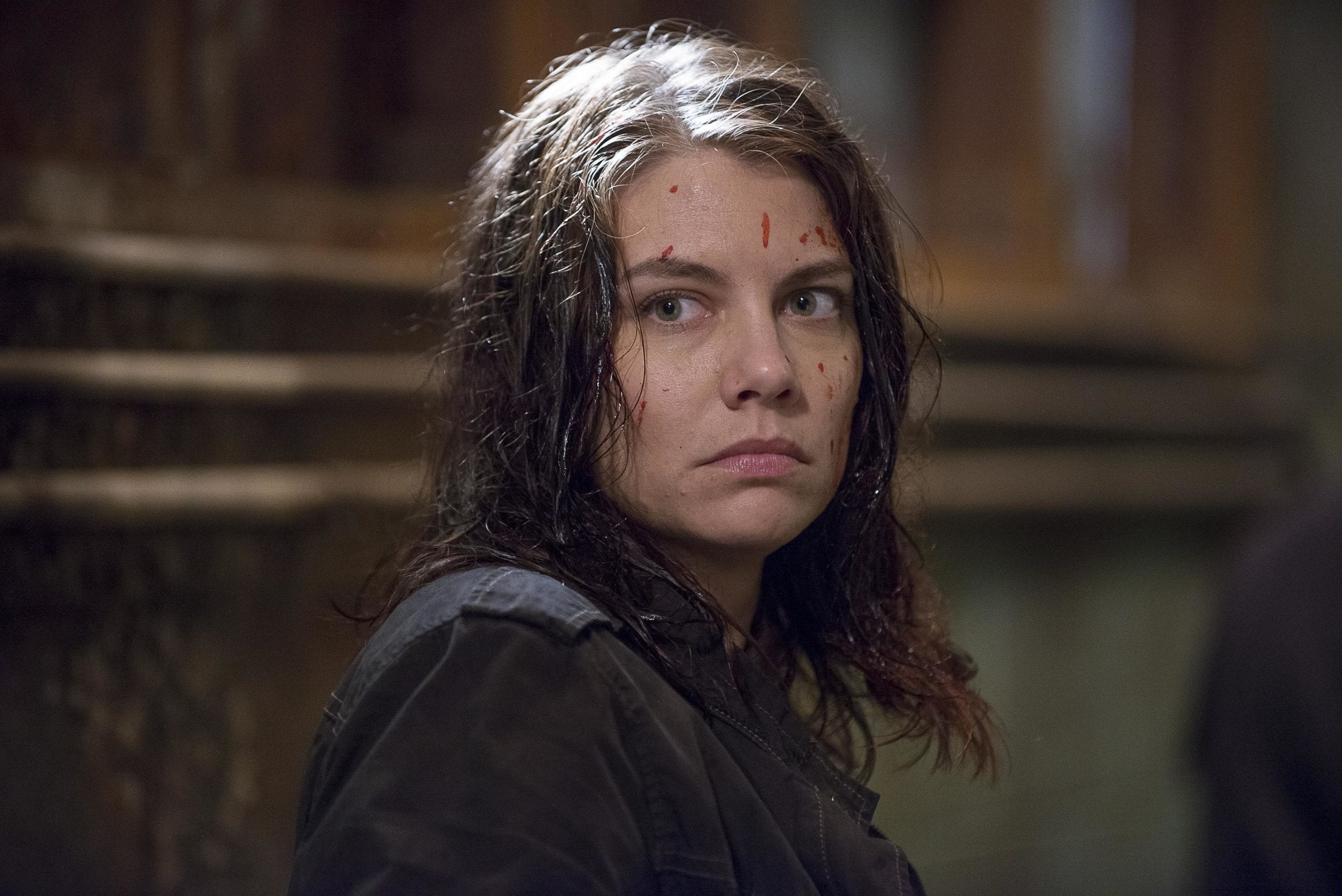 maggie-greene-3600x2403-the-walking-dead-lauren-cohan-370