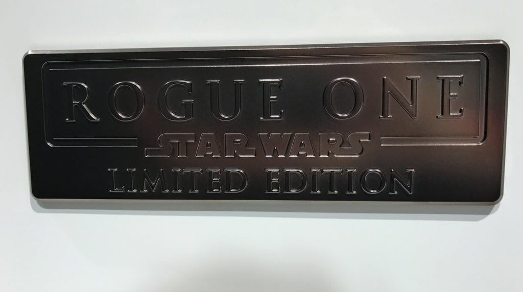 rogue-one-doorbadge