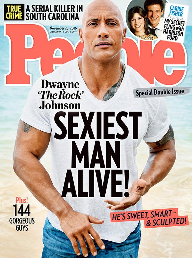 rs_634x849-161115045420-634-dwayne-johnson-sexiest-man-alive-111516
