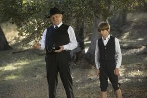 westworld-the-adversary_article_story_large