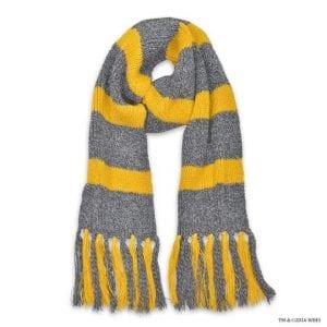 vintage-hufflepuff-scarf