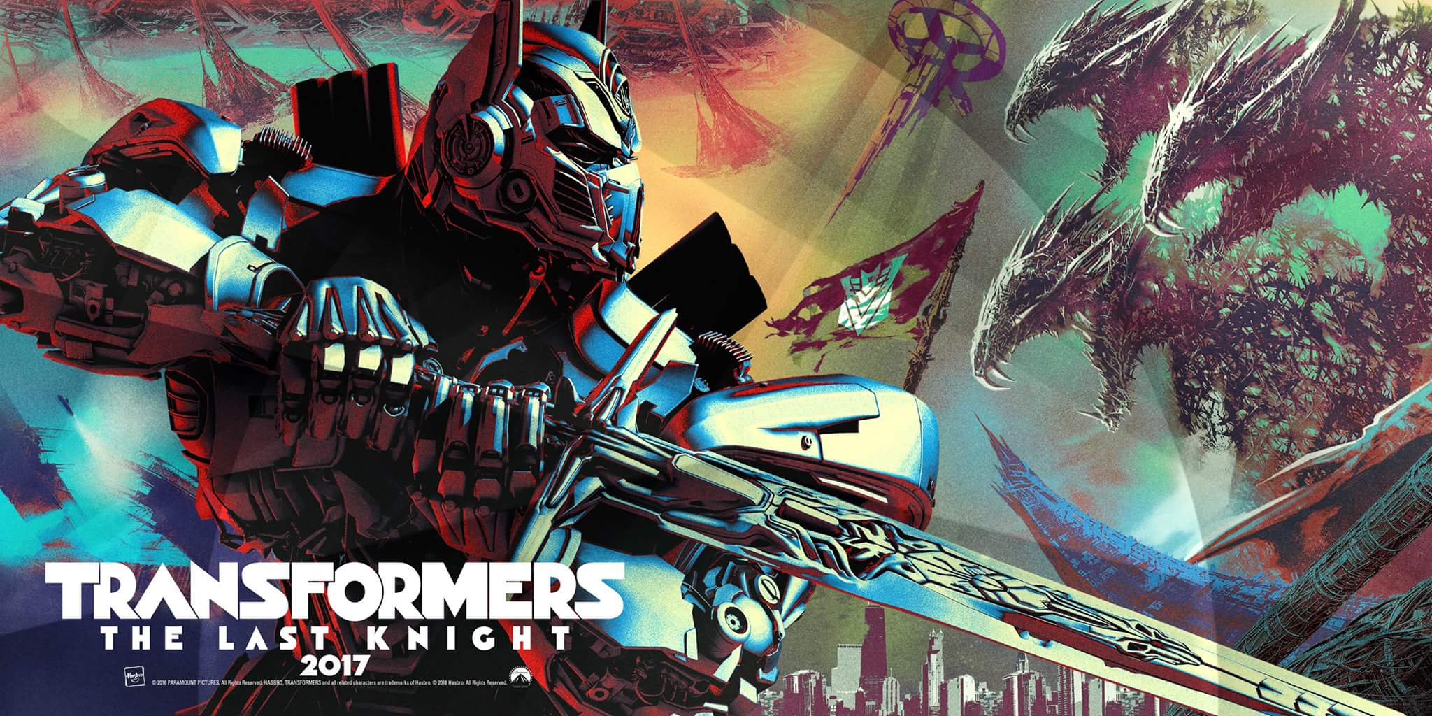 transformers-the-last-knight-poster-po