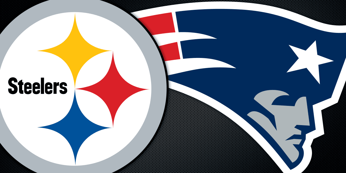 f2d0be069 The AFC Championship game gets a Star Wars makeover – Fan Fest