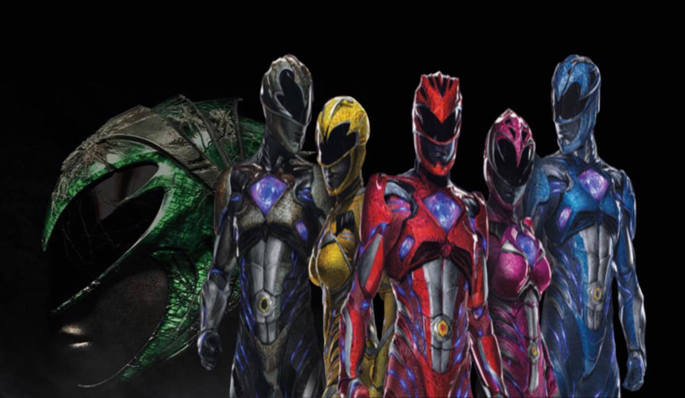 Analyzing The End Of The Power Rangers Movie – Rita's Fate, Post