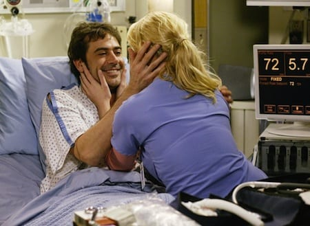 jeffrey dean morgan greys anatomy