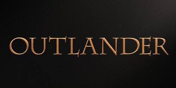 Risultati immagini per outlander 3 banner