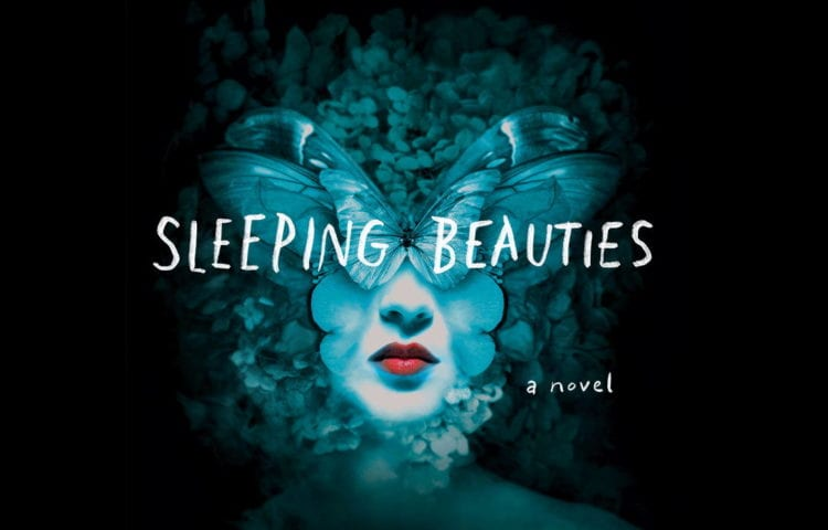 Stephen King, Owen King, Sleeping Beauties