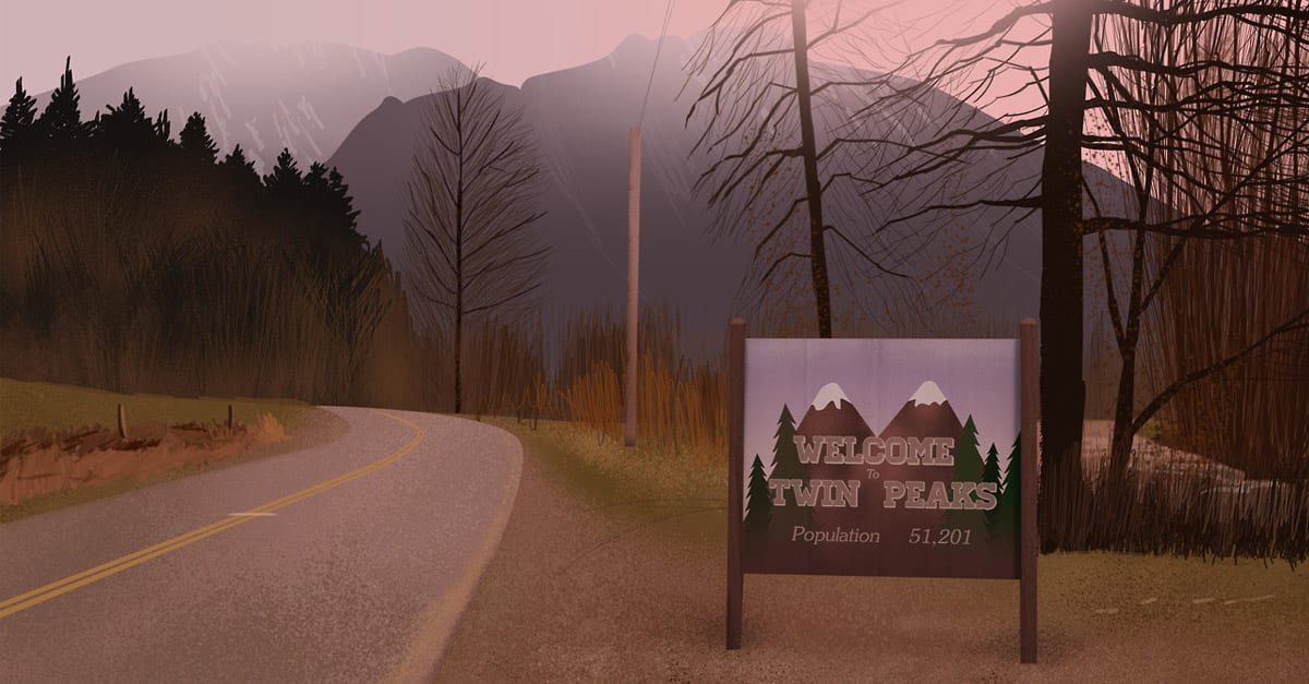 Twin Peaks Reboot Gets Rating And Descriptions For First Eight