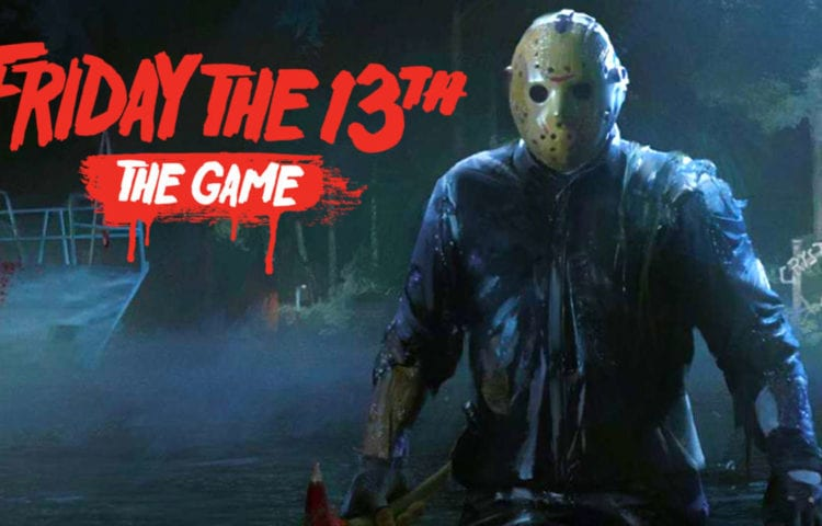 Friday The Th Game Hit By Car