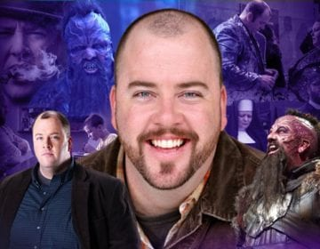 Chris Sullivan, Guardians of the Galaxy, This Is Us