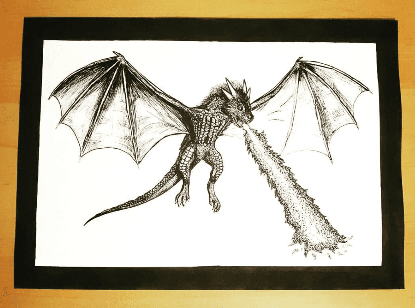 Get Game Of Thrones Drawings Dragons Pics