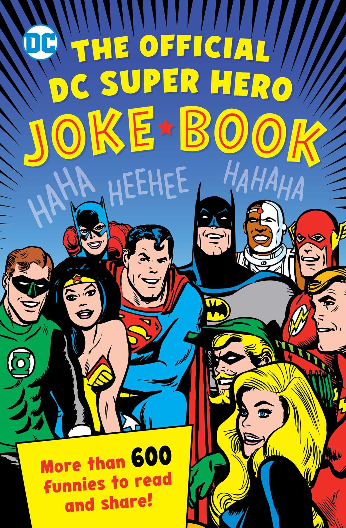 the-official-dc-super-hero-joke-book-9781941367339_hr.jpg