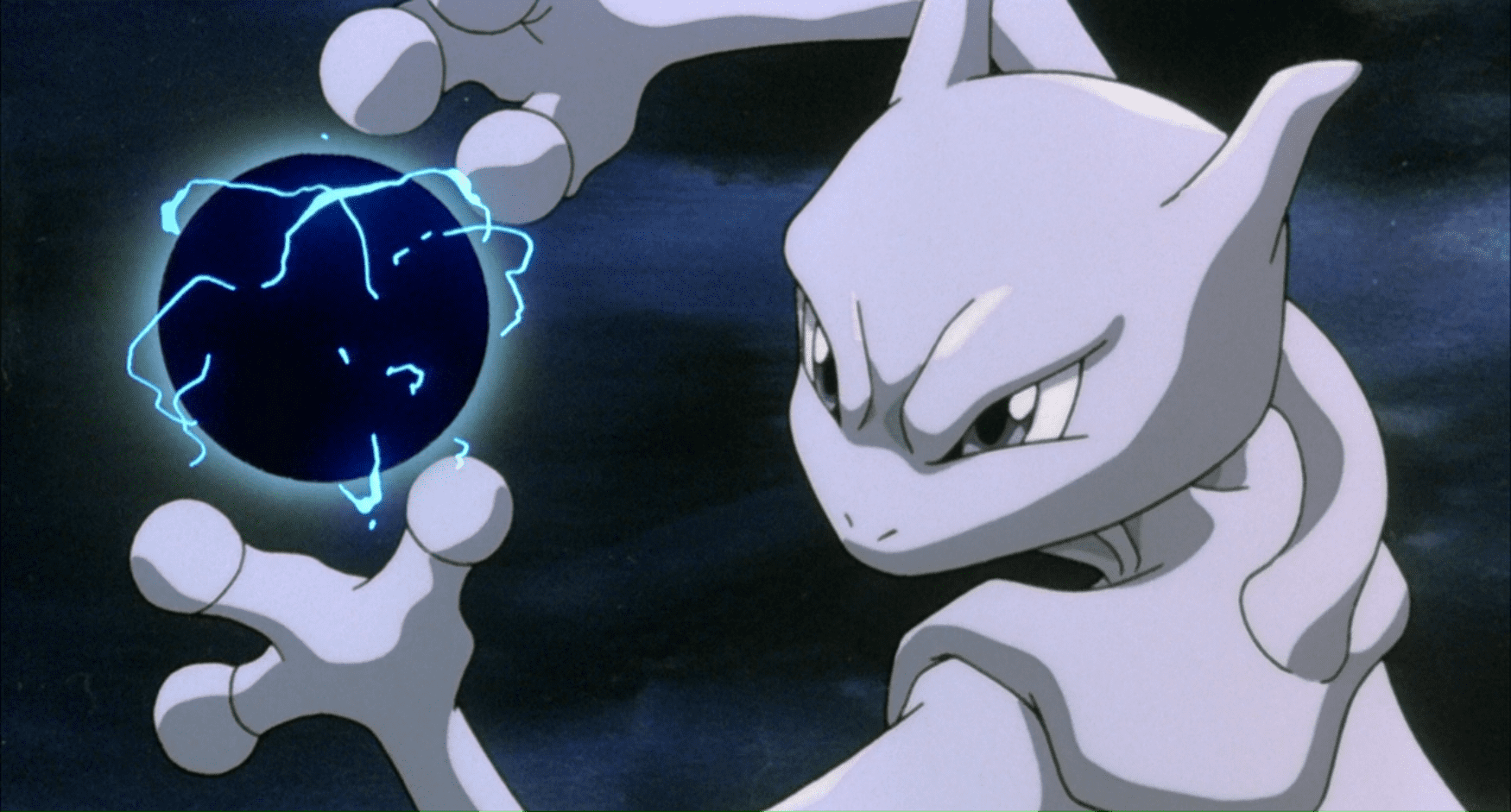 how to beat and catch mewtwo pokemon go