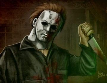 Michael Myers, Halloween