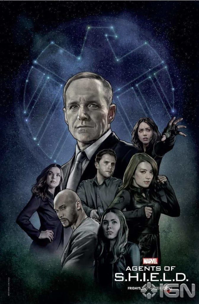 marvel-nycc-tv-posters-002-1027440