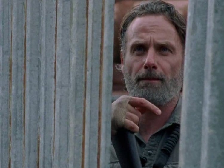 the-walking-dead-rick-barricade