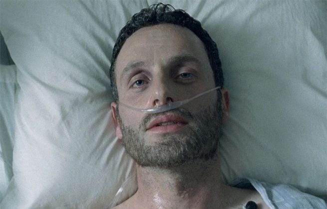 the-walking-dead-rick-grimes-coma