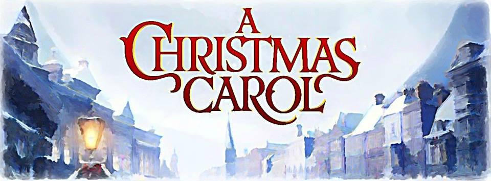A Christmas Carol Full Movie Movies