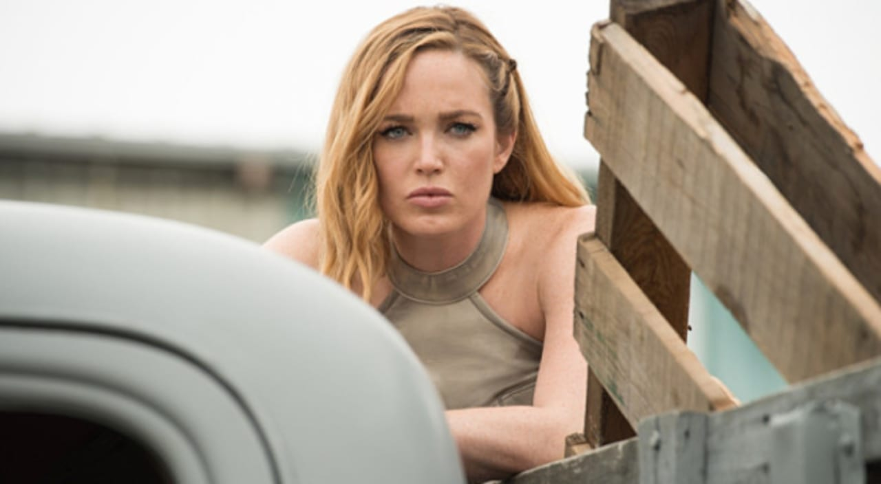 Caity Lotz nude (11 foto and video), Tits, Hot, Selfie, butt 2015