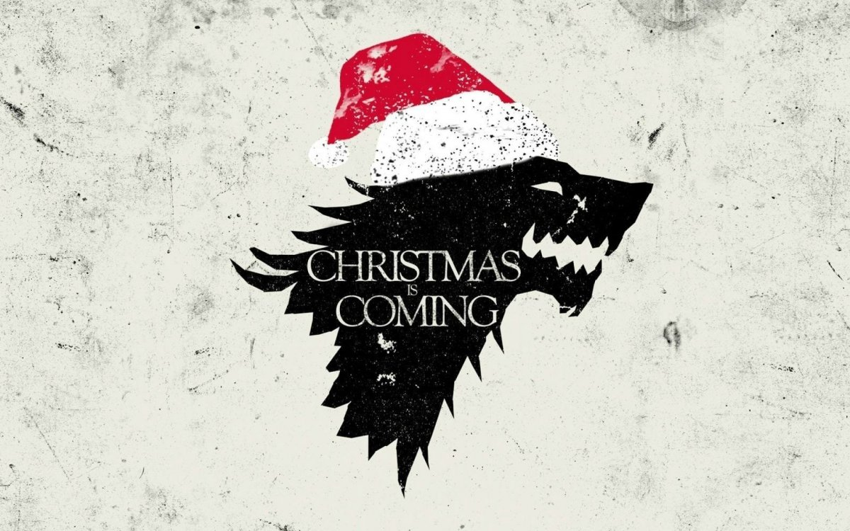 The Ultimate \'Game of Thrones\' Christmas Gift Guide – Fan Fest | For ...