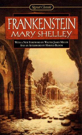 Image result for mary shelley's frankenstein
