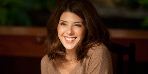 Marisa Tomei to Guest ...