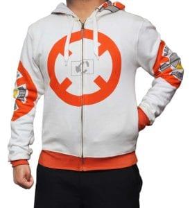 BB-8-Hoodie