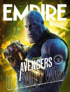 empire6